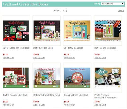 Craft_and_create_idea_books