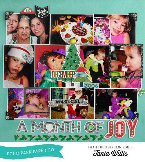 Taniawillis_mix_ChristmasMixMatchLO 1 500