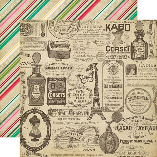 JJG81010_Vintage_Ads