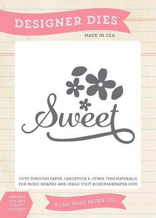 JJG81032_Sweet_Flower_Die_Set