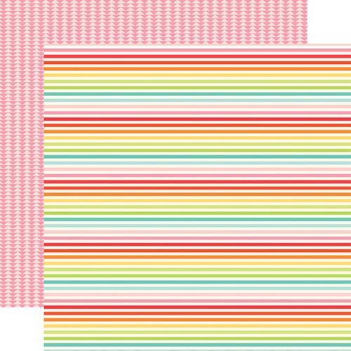 SDA82006_Rainbow_Stripe