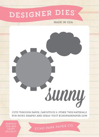 SDA82031_Sunny_Day_Die