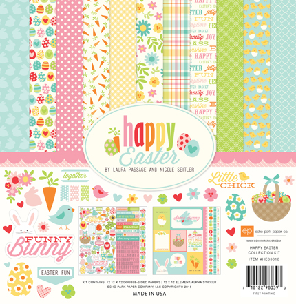 HE83016_Easter_Collection_Kit_F