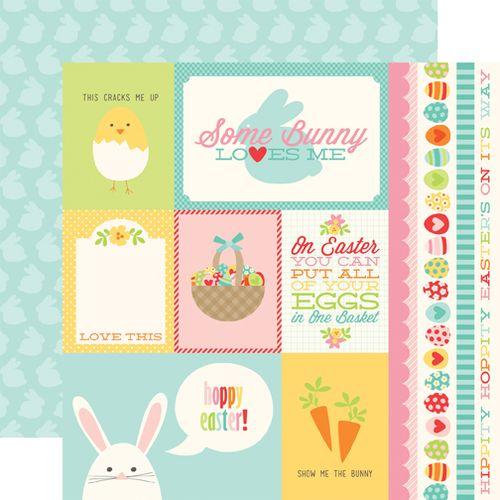 HE83002_Happy_Easter