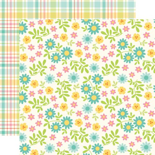 HE83005_Easter_Floral