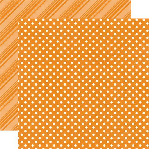 DS15013_Orange