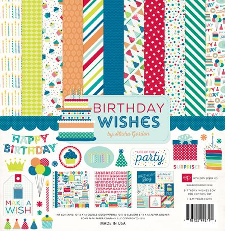BDB84016_Birthday_Boy_Collection_Kit_F
