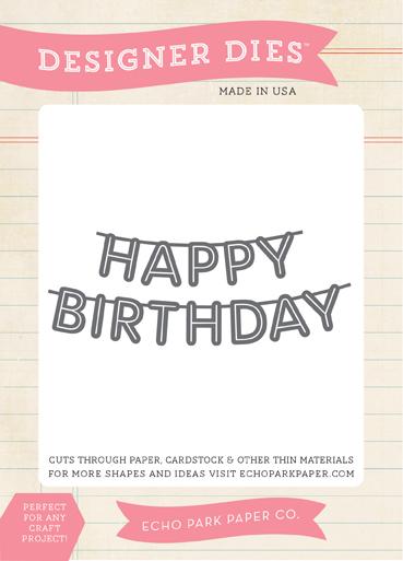 BDB84030_Happy_Birthday_Banner_Die