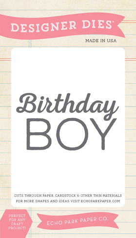 BDB84032_Birthday_Boy_Die