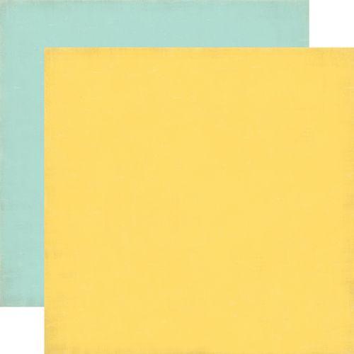 BDG85019_Yellow_Lt_Blue