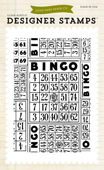 EPStamp56_Bingo_Cards