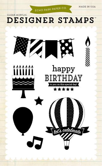 EPStamp42_Let's_Celebrate