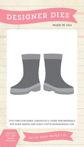 EPPDie 119_Rainboots