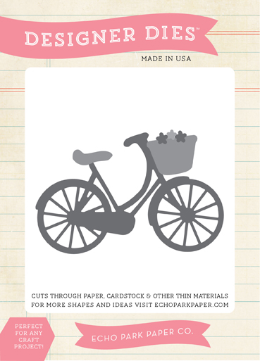 EPPDie 127_Bike_With_Basket