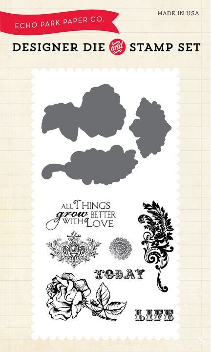 EPDie_Stamp19_Things_Grow_Better_With_Love