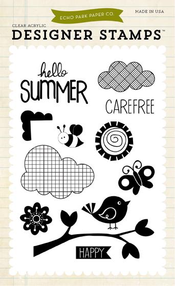EPStamp39_Hello_Summer