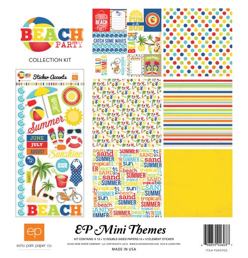 SW5705_Beach_Party_Collection_Kit_F