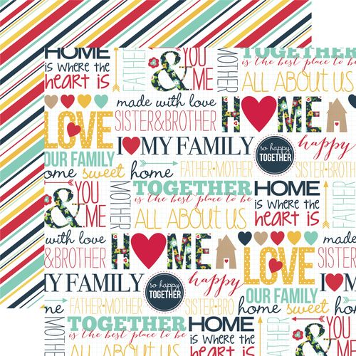 SW5804_Our_Family_Words
