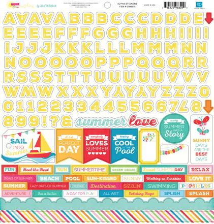 ILS86015_Alpha_Stickers_F