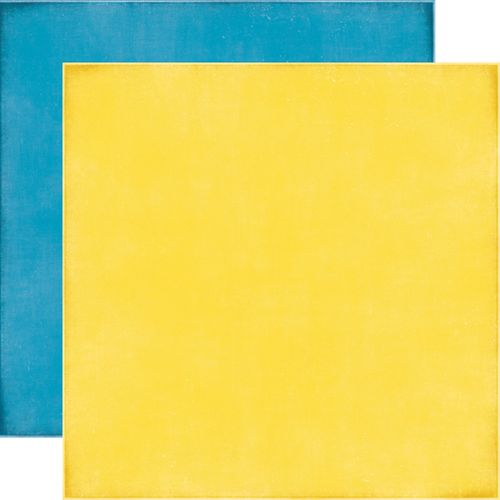 ILS86018_Yellow_Blue