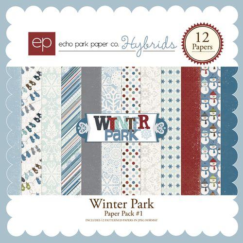 Winter_Park_Pape_4ecfd46eb64b4__17883.1404233869.1280.1280
