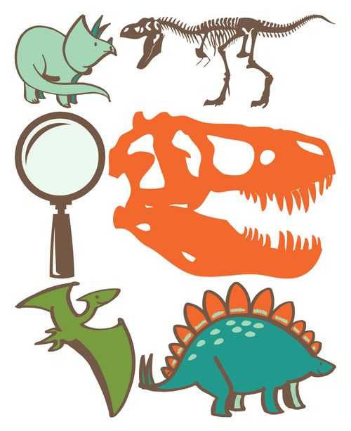 Dinosaur_adventure_shapes