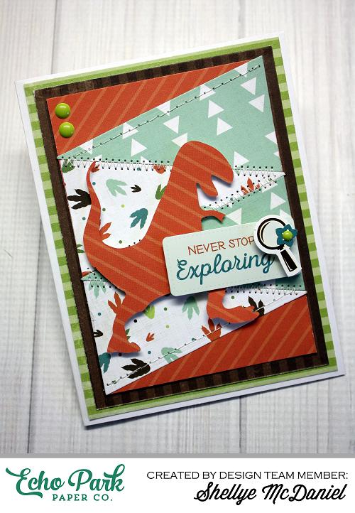Shellye McDaniel-Dinosaur Adventure Cards3