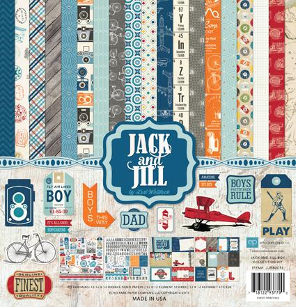 JJB80016_Jack_And_Jill_Boy_Kit_Cover