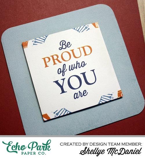Shellye McDaniel-Be Proud of You Arrow Card4