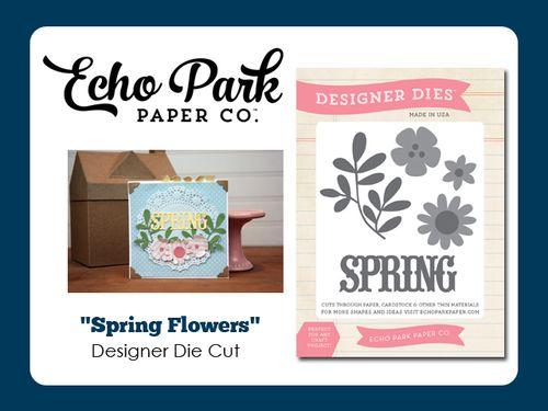 Spring-Flowers-Youtube-Thumbnail