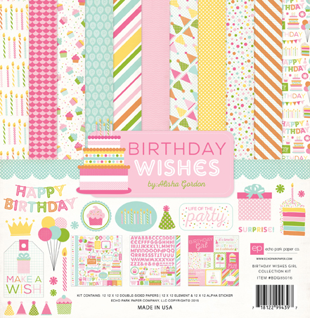 BDG85016_Birthday_Girl_Collection_Kit_F