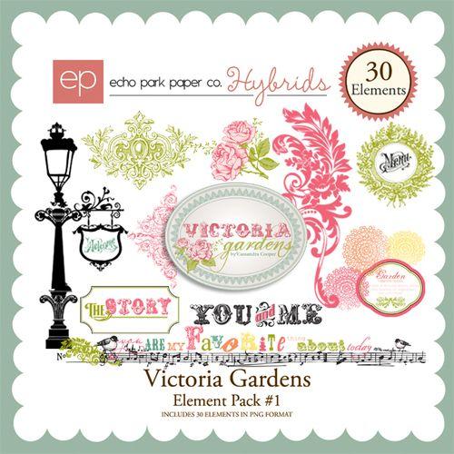 Victoria_Gardens_4e31e805497c2__44718.1404232502.1280.1280