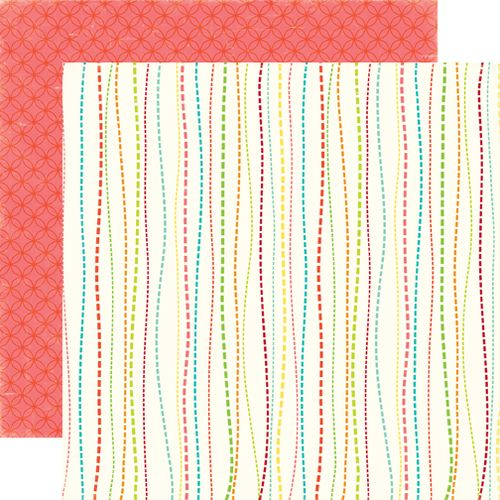 SS1007_WhimsyStripe_SS