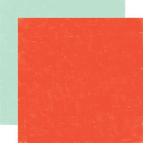 SS1018_Red_Light_Blue