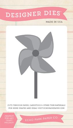 SS1030_EP_Small_Die_Pinwheel