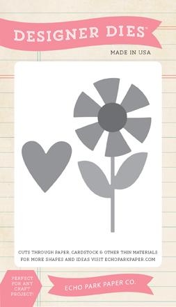 SS1031_EP_Small_Die_Flower_Love