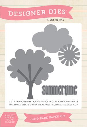 SS1032_EP_Large_Die_Summertime_Scene