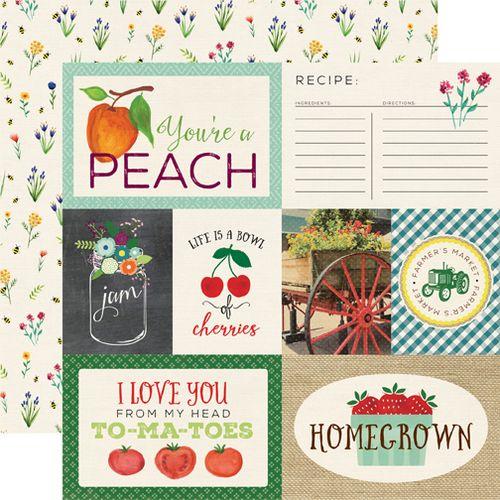 HG87008_Homegrown_Journaling_Cards