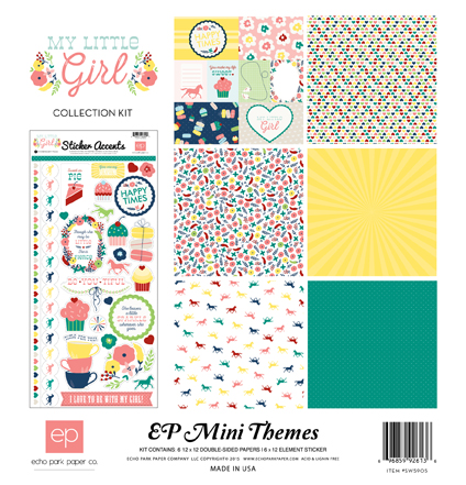 SW5905_My_Little_Girl_Collection_Kit_F