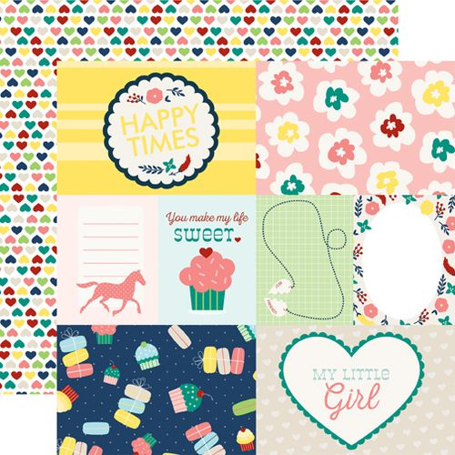SW5902_Journaling_Cards