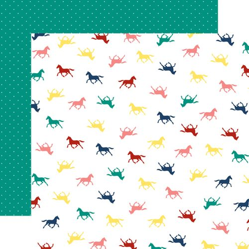 SW5904_Little_Horses