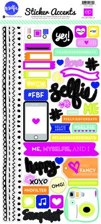 SW6201_Selfie_Sticker_F-01