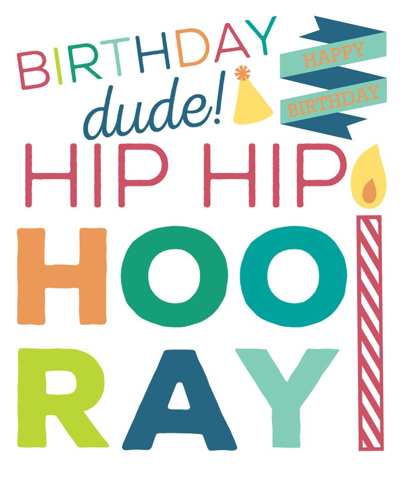 Birthday_boy_silhouette_promo