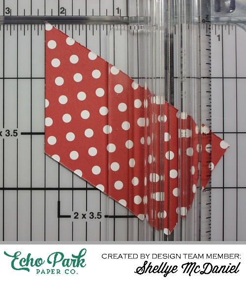 Shellye McDaniel-Party Party Layout Dots and Stripes6