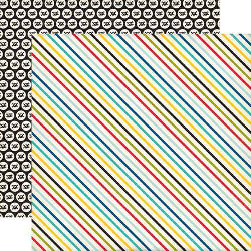 PL89003_Pirate_Stripes