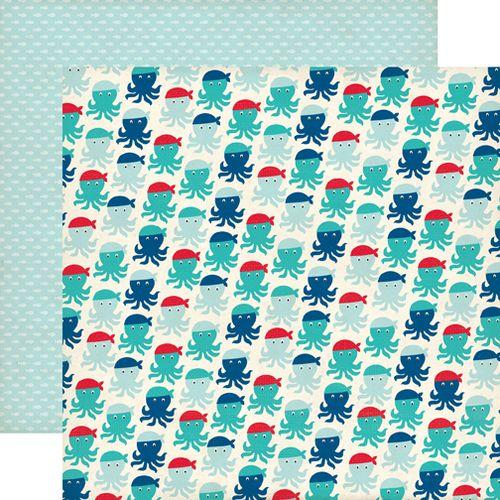 PL89004_Octopus_Mateys