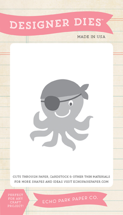 PL89040_Pirate_Octopus_Small_Die_Set