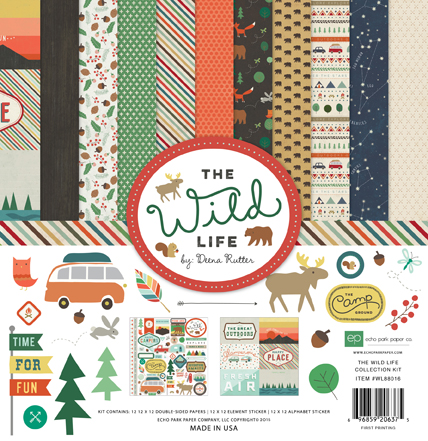 WL88016_The_Wild_Life_Collection_Kit_F