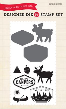 WL88033_Happy_Campers_Die_and_Stamp