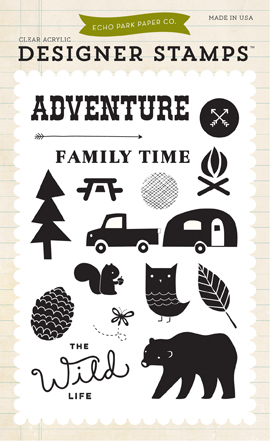 WL88034_Adventure_Time_Stamp